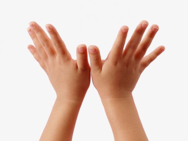 Uşaqların sağlamlığının sadə və effektiv qiymətləndirilməsi sistemi hazırlanıb