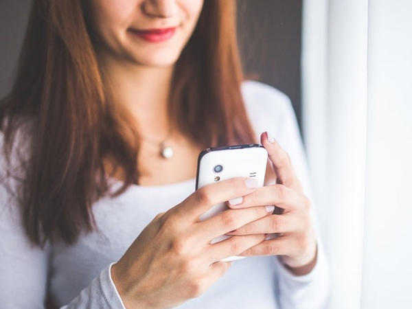 Telefondakı proqramla hamiləlikdən qorunmaq mümkün olacaq