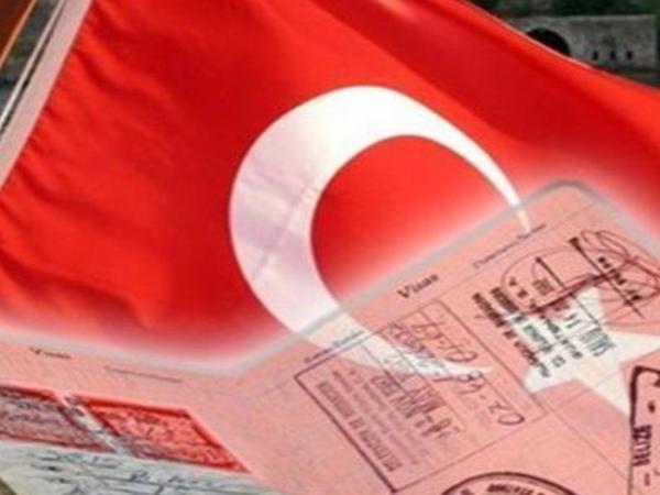 """Ankara və Moskva vizaları <span class=""""color_red"""">qismən ləğv edəcəklər</span>"""