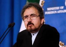 """Gürcüstanda hicablı İran xanımlarına baş örtüyünü """"açın"""" dedilər, <span class=""""color_red"""">İran Tiflisə nota verdi</span>"""