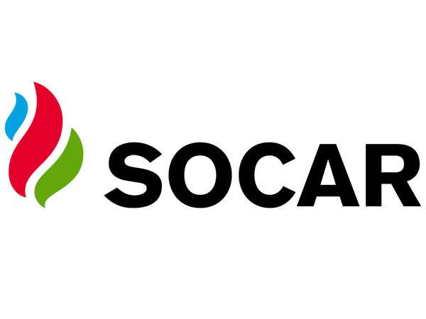 Lirənin məzənnəsinin dəyişkənliyi SOCAR-ın Türkiyə aktivlərinə təsir göstərəcəkmi?