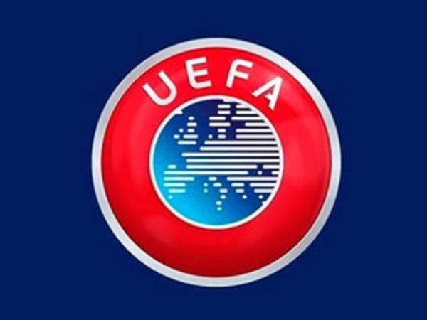 Azərbaycan UEFA reytinqindəki mövqeyini əldən verib