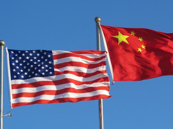 Çində 30 ABŞ casusu öldürülüb