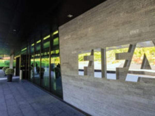 FİFA 4 klubu cəzalandırıb
