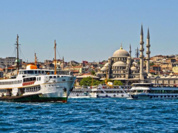 Azərbaycanlılar Türkiyədən ev alışını artırdılar - Ev alarkən bunlara diqqət yetirin - VİDEO