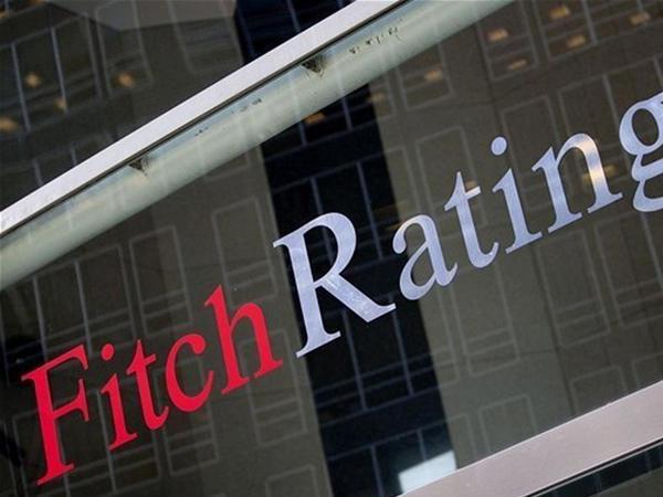 """""""Fitch"""": Rusiya iqtisadiyyatı ABŞ-ın yeni sanksiyalarının öhdəsindən gələ bilib"""