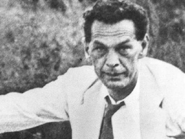 """Bakılı kəşfiyyatçı Rixard Zorgenin işi haqqında sənədlərdən """"gizli"""" qrifi götürüldü"""