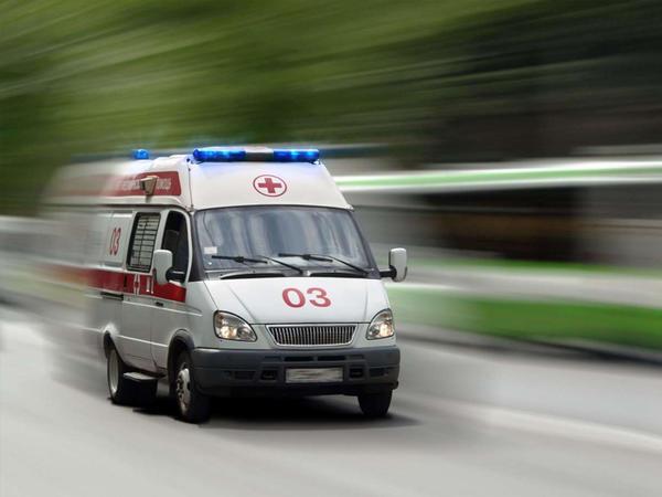 """Rusiyada avtobus yük maşını ilə toqquşub, <span class=""""color_red"""">ölənlər və yaralananlar var</span>"""