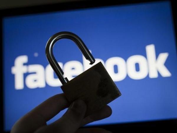 """Facebook və Whatsapp-da məktub və zənglər <span class=""""color_red""""> şifrələnməyəcvək</span>"""