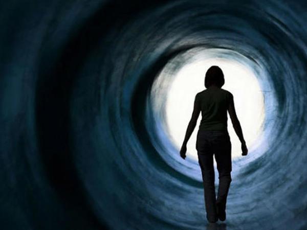 Ölümdən sonra insan bədənindən nə baş verir?