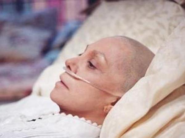 Ən ağır onkoloji xəstəliklərə qalib gəlməyin üsulu tapıldı
