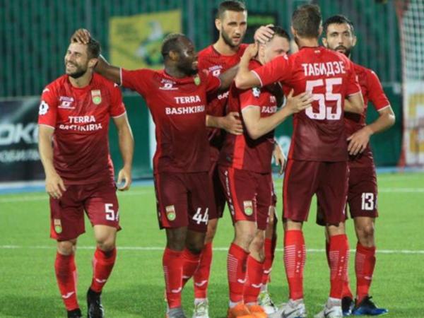 """Rus klubu Avroliqadan kənarda qala bilər - <span class=""""color_red"""">Vizaya görə</span>"""