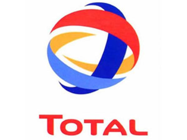 """""""Total"""" İranı tərk etdi"""