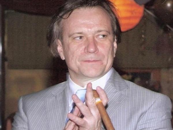 """Rus mafiyası 1 nömrəli """"qanuni oğru""""sunu seçdi"""