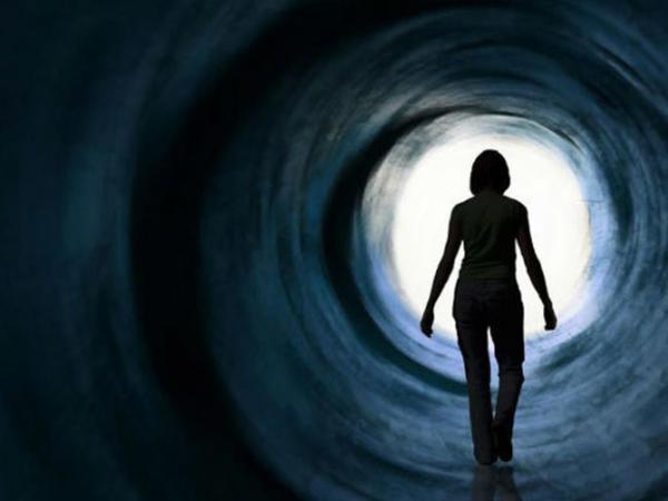 Ölümdən sonra insan bədənində nə baş verir?