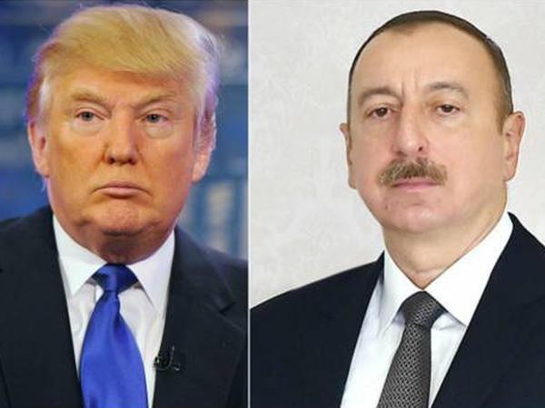 """Amerikanın İran sanksiyaları və """"Cənub qaz dəhlizi"""": <span class=""""color_red"""">Azərbaycan regionun iqtisadi və geosiyasi lideri kimi</span>"""