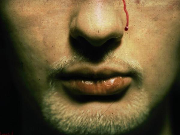 """Qayınatasını yaraladı, qayınanasını güllələdi, <span class=""""color_red"""">intihar etdi</span>"""