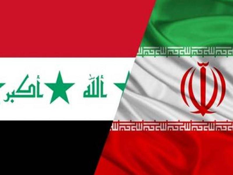 ABŞ İraqa İrana qarşı sanksiyalara görə güzəşt edib