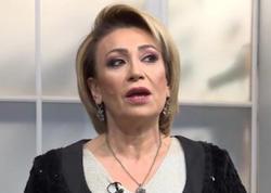 """Nahidə Orucova Elgizi və Əli Mirəliyevi <span class=""""color_red"""">tərk etdi - FOTO</span>"""