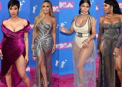 """MTV ən yaxşı videoklipləri seçdi - <span class=""""color_red"""">MƏRASİM - FOTO</span>"""