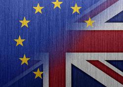 """Aİ """"Brexit"""" üzrə uğursuz ssenariyə hazır olmalıdır"""