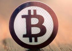 """Dünyanın yeni pul vahidi - Bitcoin <span class=""""color_red""""> nədir və necə qazanılır?</span>"""
