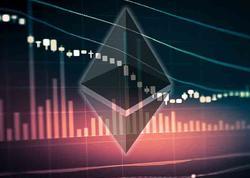 """Ethereum çökür – İnvestorlardan <span class=""""color_red""""> sərt tənqid</span>"""