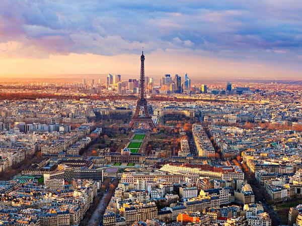"""Ermənilər özünü demokratiyanın beşiyi sayan Fransada haqq deyənlərin səsini boğur - <span class=""""color_red"""">Ekspert</span>"""