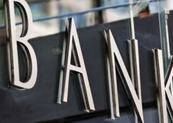 Bağlanan 9 bankın əmlakı satışa çıxarıldı