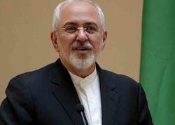 """ABŞ İranın nüvə müəssisəsini buna görə vurmayıb - <span class=""""color_red""""> Zərif</span>"""