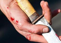 """""""Nəsimi"""" stansiyasında bıçaq zərbələri: <span class=""""color_red"""">Vahid Abdullayev bu cinayətə necə sürükləndi...</span>"""