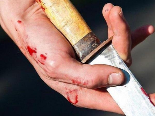 Bakıda 36 yaşlı kişi ürəyindən bıçaqlandı