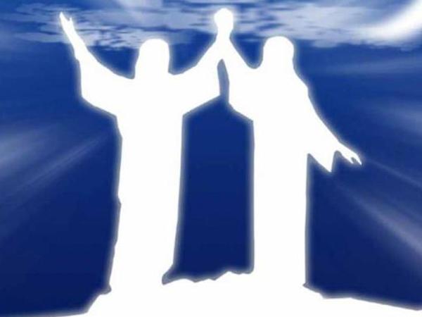Qədir-Xum hadisəsini hansı səhabələr rəvayət etmişlər?