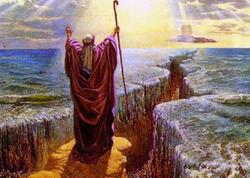 Firon Həzrət Musaya (ə) niyə iman gətirmədi?