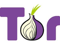 Tor mobilləşdi
