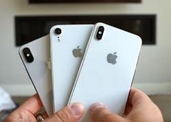 Builki büdcəli iPhone barədə...