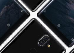 Nokia 9 barəsində məlumat