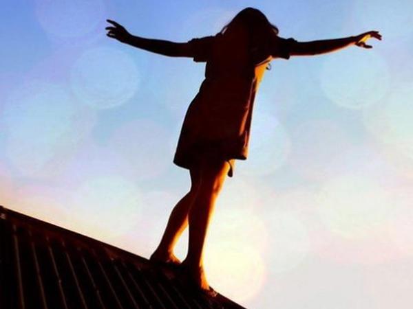 İntiharçılar özünəqəsd metodlarını necə seçir?