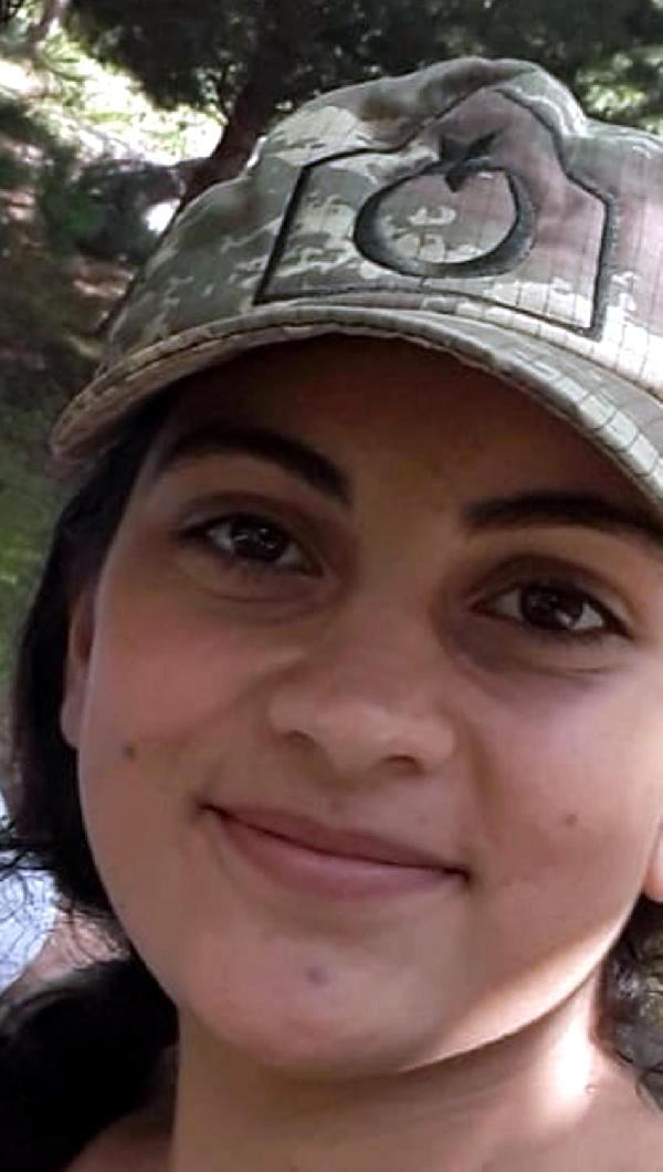 İntihar edən 16 yaşlı qızla bağlı ŞOK GERÇƏK - 40 günlüyündə anası... - FOTO