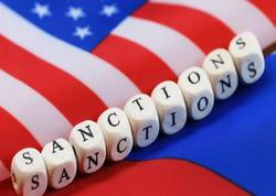 ABŞ Somaliyə qarşı sanksiyaların müddətini uzadıb