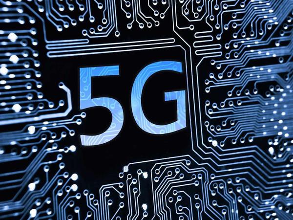 """""""Ericsson"""" bir sıra ölkələrdə 5G-ni istifadəyə verəcək"""