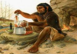 İlk insan həqiqətən mövcud olub?