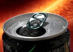 Energetik içkilərə vergi tətbiq ediləcək?