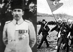 """Nuri Paşa Bakını bu cür azad edib - <span class=""""color_red"""">VİDEO</span>"""