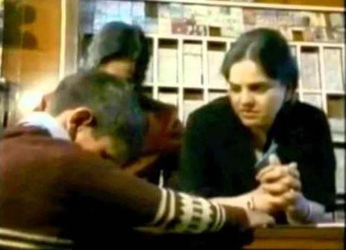 """Öldürülən iki uşaq atası yenidən """"doğuldu"""", qatilini tapdı - REAL HƏYAT DRAMI - FOTO"""