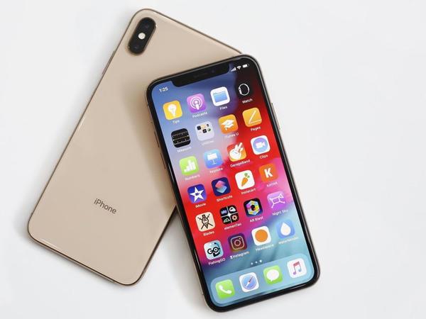 Yeni iPhone-lar bençmark testlərindən keçdilər