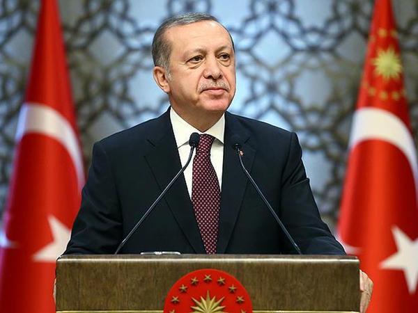"""""""Bütün səylərə baxmayaraq Türkiyə Dağlıq Qarabağın işğalının qarşısını ala bilmədi"""""""
