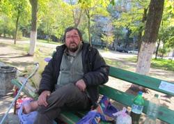 "Keçmiş sovxoz direktoru Yusif Nağıyev <span class=""color_red"">bu hala düşüb - VİDEO - FOTO</span>"