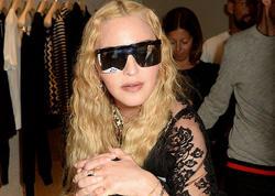 """""""Mən hələ qocalmamışam"""" - <span class=""""color_red"""">Madonna - FOTO</span>"""