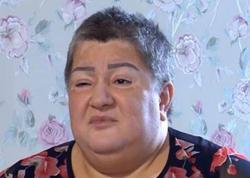 """Könül Xasıyeva bahalı it alıbmış? - """"Efirdə xəstəliyi ilə bağlı pul istəyir, sonra bahalı it alır"""" - FOTOFAKT"""